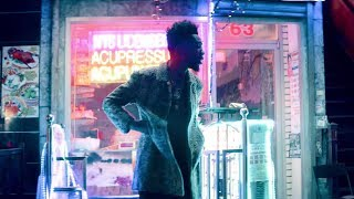 Diplo - Suicidal (feat. Desiigner) (Official Music Video)