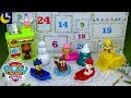Paw Patrol Surprise Toys the Christmas A...mp3
