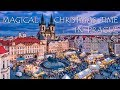 Magical Christmas Time in Prague, Czechi...mp3