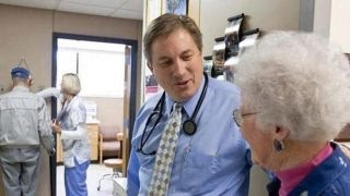 What repealing ObamaCare means for doctors and patients