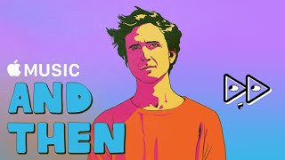 And Then: RL Grime | Apple Music