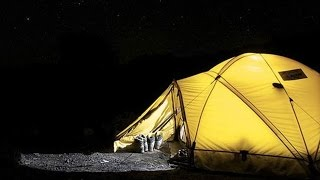 25 Camping Hacks That Are Truly Genius
