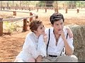 Tayland Klip ~ Unut Onu Kalbimmp3