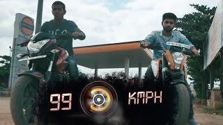99KMPH Short Film     Telugu Latest Short Film    Short Film Talkies 2016