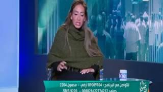 """شاهد تعليق ريهام سعيد على ازمة شيرين عبد الوهاب """" شيرين انتي اللي لازم حد يعتذرلك ! """""""