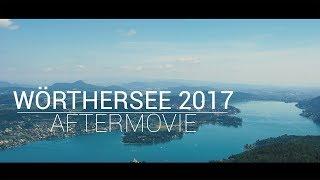 Wörthersee 2017 | Aftermovie