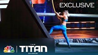 How It Works: Herculean Pull - Titan Games 2019 (Digital Exclusive)