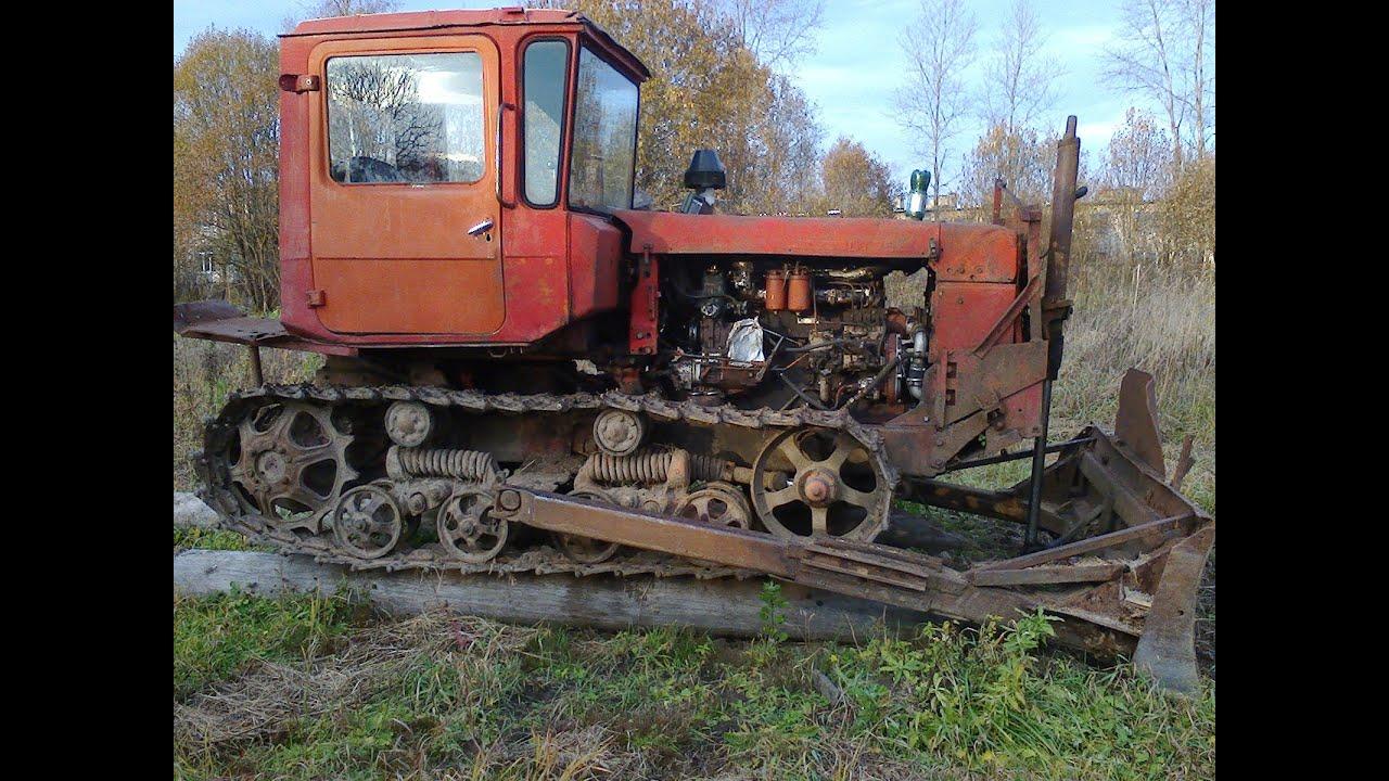Тракторів і сексу 15 фотография
