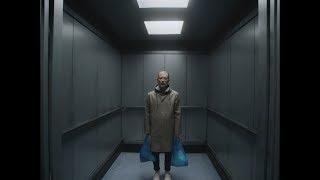 Radiohead - Lift