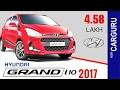 Hyundai i10, GRAND, CARGURU, हिन�...mp3