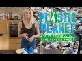 Is It Possible To Live Plastic Free? (ft...mp3