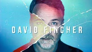 David Fincher - Invisible Details