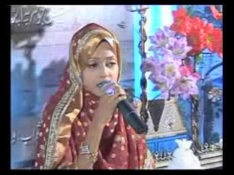 Ghous muhammad nasir naat collection naat khuwan asma khalil 9sarkar e ghous e azam ghous pak 03009221051 youtube thecheapjerseys Images
