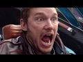 Movie Bloopers That Were Too Good To Cutmp3