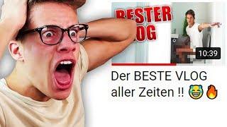 Dieser YouTuber muss gestoppt werden...