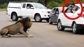 World most Shocking Video that made the whole world cry!
