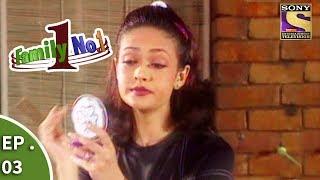 Family No.1 - Episode 3 - Guddu