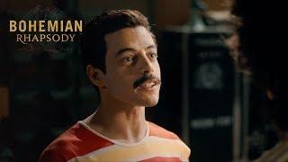 """Bohemian Rhapsody   """"We"""