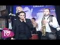 Talib Tale - Evezin Yoxmp3