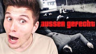 Niemand soll diese Mission überleben | GTA 5 Online