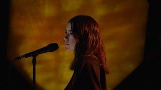 Dua Lipa - Blow Your Mind   BRITs 2017 Critics' Choice