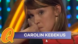 Carolin Kebekus: Sex on the Bosporus | Quatsch Comedy Club Classics