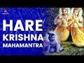 KRISHNA MANTRA FOR SUCCESS | HARE KRISHN...mp3