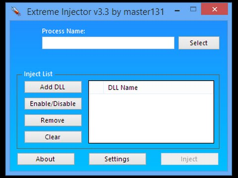Что делать если extreme injector v3 для far cry 4 не запускается
