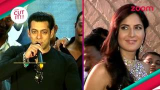 Are Salman Khan