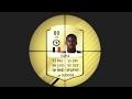 Fifa 17 Sniping Playersmp3
