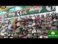 DOLLAR TREE CHRISTMAS 2018 SECTION - CHR...mp3