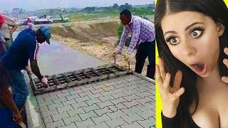 Photos that prove YOUR LIFE IS A LIE!