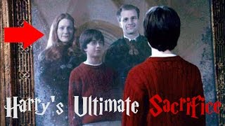 5 Harry Potter Theories Too Good Not To Be True