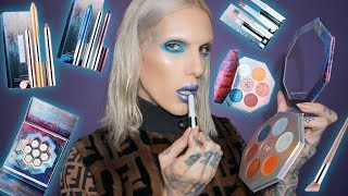 RIHANNA WHAT'S GOOD?! FENTY BEAUTY HOLIDAY COLLECTION REVIEW