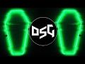 Zomboy - Miles Away (Soltan Remix)mp3