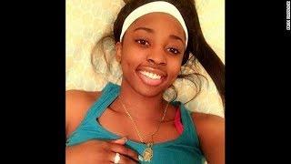 Teen girl dies in hotel freezer