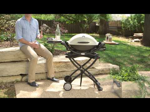 weber grill stand woodworking plans free. Black Bedroom Furniture Sets. Home Design Ideas