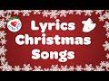 Kids Christmas Songs Playlist | Children...mp3