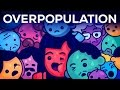 Overpopulation – The Human Explosion E...mp3
