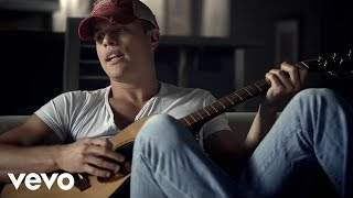 Dustin Lynch - Where It