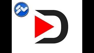 Dtube: Videos schneller hochladen