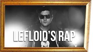 1337 Main St - LeFloid Rap #1080NerdSongs