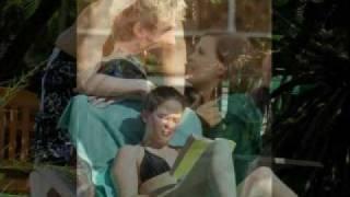 Tom Fletcher &  Giovanna Falcone - Falling in Love