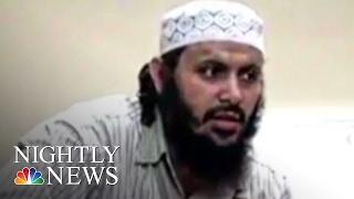 Top Al-Qaeda Leader Was Target Of U.S. Raid In Yemen, Sources Say (Exclusive) | NBC Nightly News