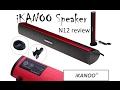 iKANOO N12 (part 1) - Setup, In depth re...mp3