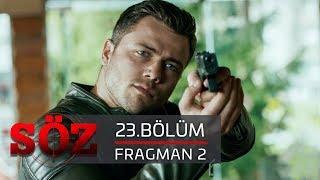 Söz   23.Bölüm - Fragman 2