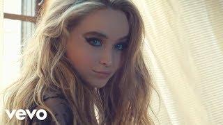 Sabrina Carpenter - Eyes Wide Open (Official Video)