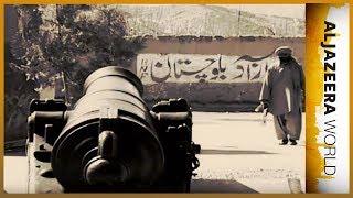 Al Jazeera World - Balochistan: Pakistan