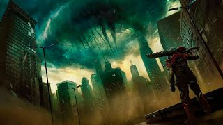 The Surge 2 - First Gameplay Footage