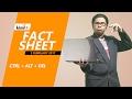 Fact Sheet - February 3: Ctrl + Alt + De...mp3